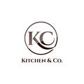 Kitchen and Co  (@kitchenandco) Avatar