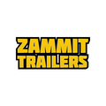 Zammit Trailers (@zammittrailersau) Avatar