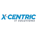 X-centric IT Solution (@x-centric-itsolutions) Avatar