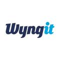 Wyngit Delivery Inc. (@wyngit) Avatar