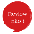 Review Nao (@reviewnao) Avatar
