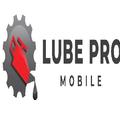 Lube Pro Mobile (@lubepromobilee) Avatar