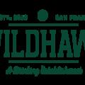 Wildhawk (@avidmorga409) Avatar