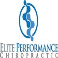Elite Performance Chiropractic (@chiropractic) Avatar