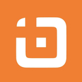 BitSecure Ltd (@bitsecure12) Avatar