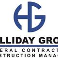 Holliday Construction Group, LLC (@constructionsarasota) Avatar