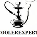 CoolerExpert (@coolerexpert) Avatar