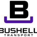 Bushell Transport  (@bushelltransport) Avatar