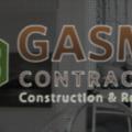 Gasmo Contracting Ltd (@gasmocontracting) Avatar