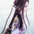 thuocchuaxts (@pknkq1) Avatar