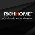 Nội thất RichHome (@noithatrichhome) Avatar