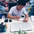 Vải Thun Việt Phụng - Vải Thun Giá Rẻ Tại TPHCM (@vaithungiarevietphung) Avatar