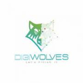 Digiwolves (@digiwolves) Avatar