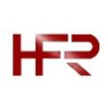 Hotel furnishing resource (@hotelfurnishingresource) Avatar