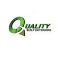 Quality Built Exteriors (Virginia Beach) (@qualitybuiltvb) Avatar