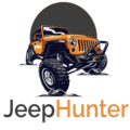 Jeep  (@jeep_hunter) Avatar