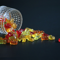 Luxy CBD Gummies (@gplkhelm) Avatar