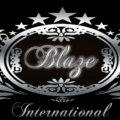 Blaze International (@blazeinternational) Avatar