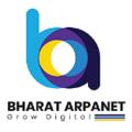Bharat Arpanet (@bharatarpanet) Avatar