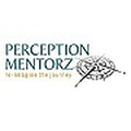 Perception Mentorz  (@perceptionmentorz) Avatar