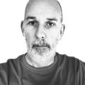 Andrew Spiers (@andrewspiers_lensdigital) Avatar