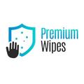 Premium Wipes (@premiumwipes) Avatar