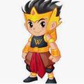 f (@fgupari) Avatar