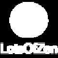 LotsOfZen (@lotsofzen) Avatar