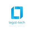 Legal Tech (@legal-tech) Avatar