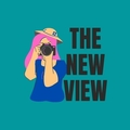 The New View (@thenewview) Avatar