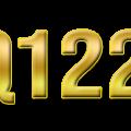 QQ1220 (@kazh1x) Avatar