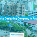 Web design in Patna (@webdesignpatna) Avatar
