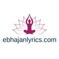 (@ebhajanlyrics) Avatar