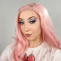 Barbara Walczak (@babs_tags) Avatar