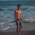 Alexander Weber (@alexweberbielefeld) Avatar