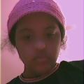 Cora J Queen (@corajqueen) Avatar