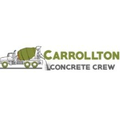 Carrollton Concrete Crew (@carrolltonconcretecrew) Avatar