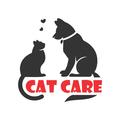 Cat Care (@catcareindia) Avatar