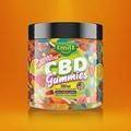Smilz CBD Gummies (@smilzcbdgummiesusa) Avatar