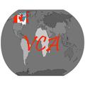 VCA Immigration Services (@vcaimmigration) Avatar