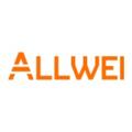 ALLWEI (@allwei) Avatar