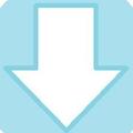 Descargar App Gray (@descargarappgratis) Avatar