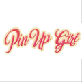 PinUpGirl (@pinupgirl) Avatar