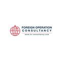 Fo Consultancy (@foconsultancy) Avatar