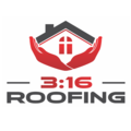 3:16 Roofing and Construction  (@316roofingandconstruction) Avatar