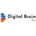 Digital Brains Tech (@digitalbrainstech) Avatar