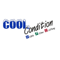 Cool Condition GmbH & Co. KG (@coolconditiondee) Avatar