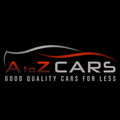 AZ Cars (@azcars) Avatar