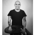 Salvador Mejorads (@salvadormejorada) Avatar