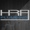 HRA Plumbing (@hraplumbing) Avatar